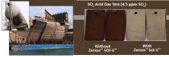 Zerion Sol-V™ by Zerust Oil & Gas