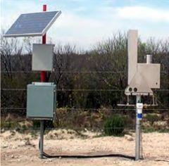 Model S-2075 Solar Hybrid System by Gentherm