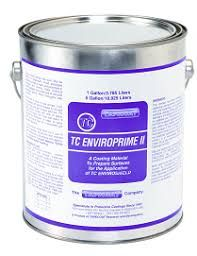 TC Enviroprime by Tapecoat