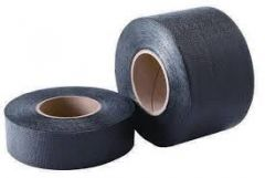 HT-MB High Temperature Tape by Tapecoat