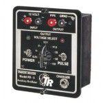 Model PD-5 Auxilary Oscillator For Mark V Ranger by Tinker & Rasor