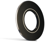 VCS Very Critical Service Flange Insulation Gasket by Pikotek